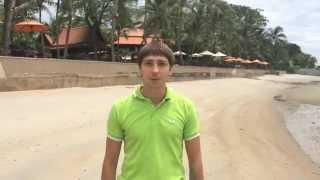 Таиланд новости - Отдых в Тайланде, Недвижимость в Тайланде, Жизнь в Тайланде.(, 2014-06-25T14:50:38.000Z)
