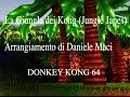 Download La Giungla dei Kong MP3 song and Music Video