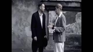 ОБИДА. Фрагмент из фильма