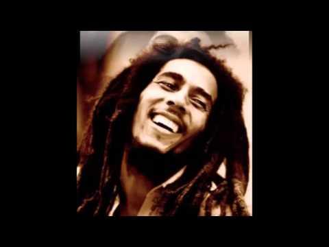 "Bob Marley ""Jah Lives Demos 1980"""