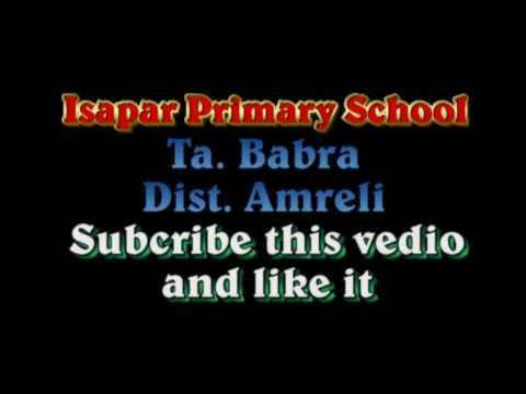 Isapar Primary School