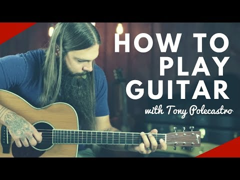 how-to-play-guitar-with-tony-polecastro