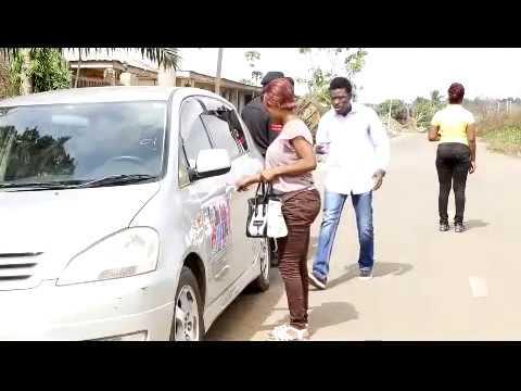 Download Emi N'ika -  Yoruba movie Trailer