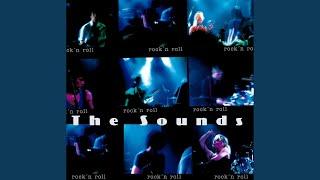 Rock'n Roll (Dance Version)