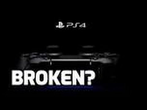 How to fix Ps4 controllers that aren't Charging