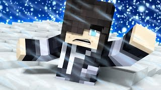 Zane's Rock Hard Abs | MyStreet Minecraft Roleplay Video