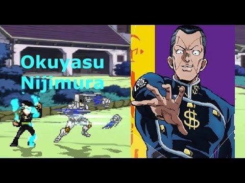 Yoroko Videos - Latest Videos from and about Yoroko, Boulgou