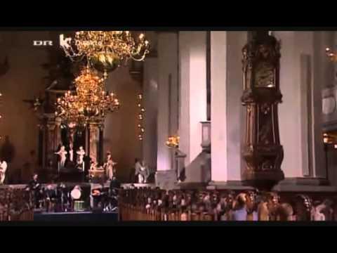 Üsküdara gideriken - Katibim (Jordi Savall Version) 11