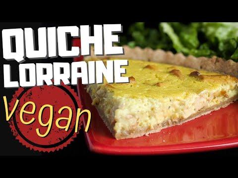 comment-faire-une-quiche-lorraine/tarte-vegan-végétalienne-tofu-fumé-|-recette-facile