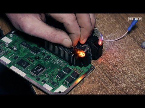 система зажигания ваз с электронной системой управления двигателем
