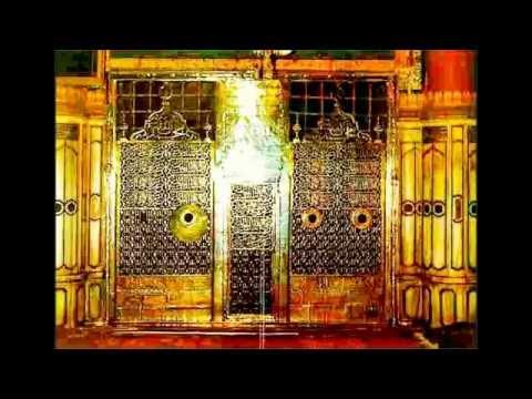 Selawat Nabi Muhammad saw..mp4