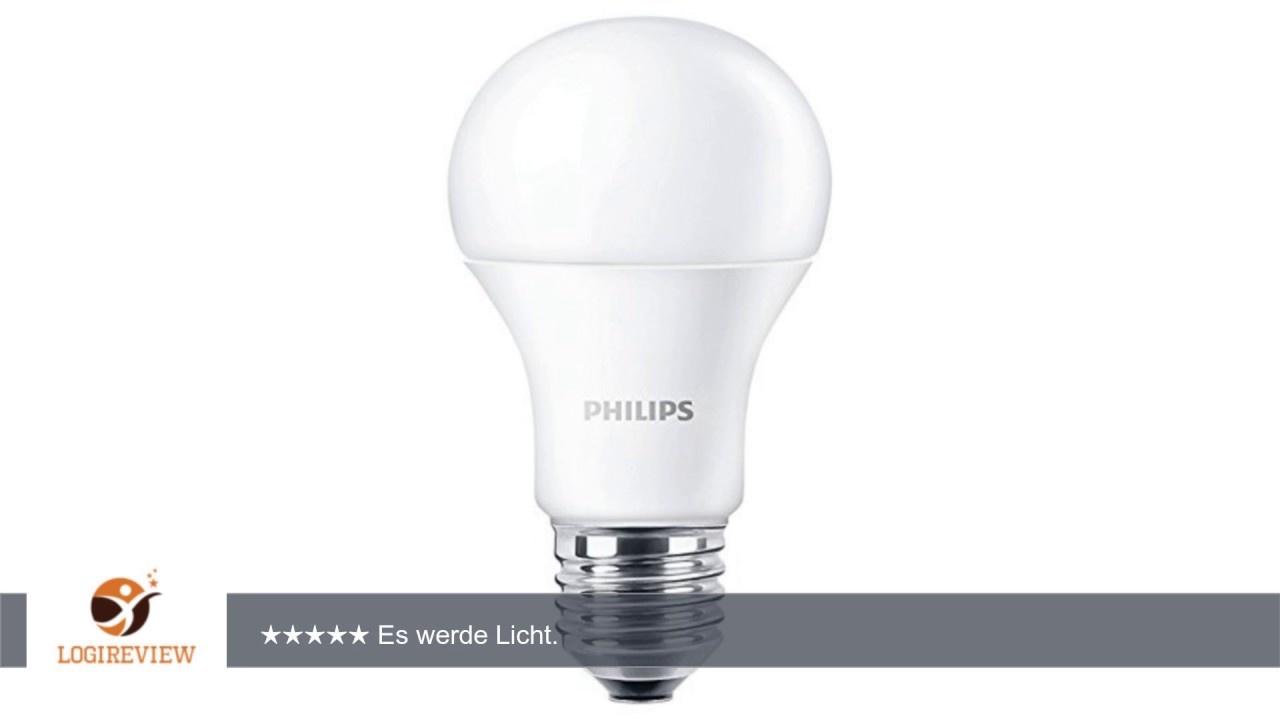 Philips neu 14w led birnen lampen licht 6500k e26 e27 edison screw philips neu 14w led birnen lampen licht 6500k e26 e27 edison screw 220v cool white 1400 lumen ersatz parisarafo Gallery