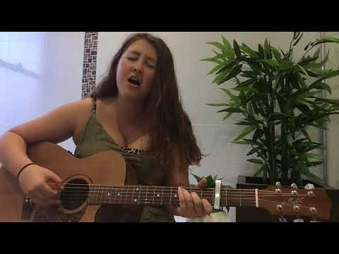 Slow Mover (Angie McMahon) - Abby Butler
