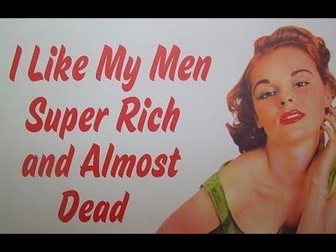 MGTOW : Feminism Facilitating the Proliferation of Psychopathic Gynocentrism?