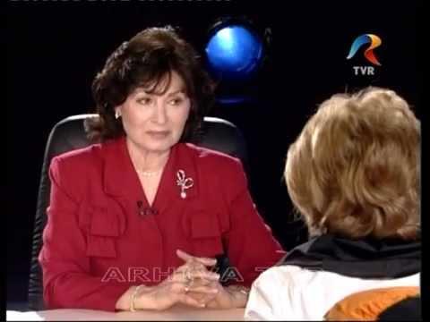 Luminita Dobrescu @ Profesionistii (2007) partea a III-a