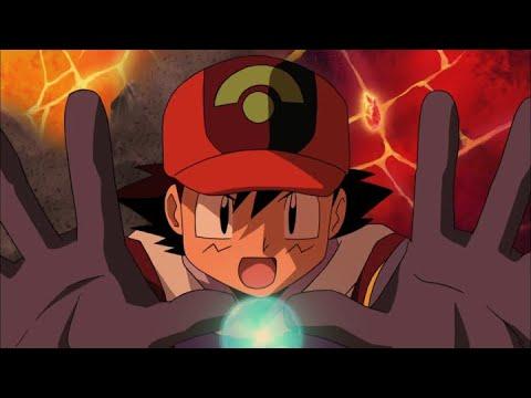 Pokemon Lucario Und Das Geheimnis Von Mew
