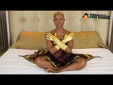 Chyna Whyne  Melanin  Video 2018