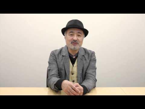 松尾スズキさんが、好みのLINEスタンプを使ってトーク。監督最新作の映画「ジヌよさらば~かむろば村へ~」の見どころも語ってくれました。...