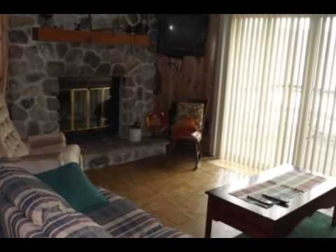 Lake Tomahawk WI Real Estate For Sale 3 Bedrooms