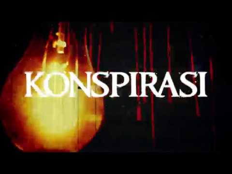 Download  Konspirasi - Mantra Provokasi    Gratis, download lagu terbaru