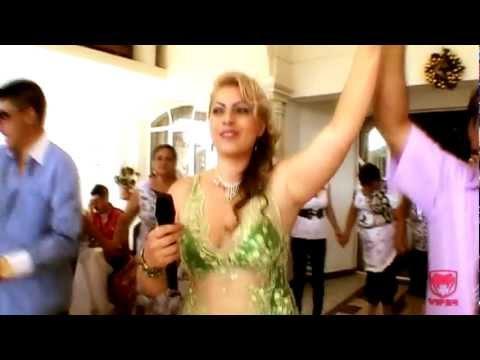 Nicoleta Guta - Canta muzicantii