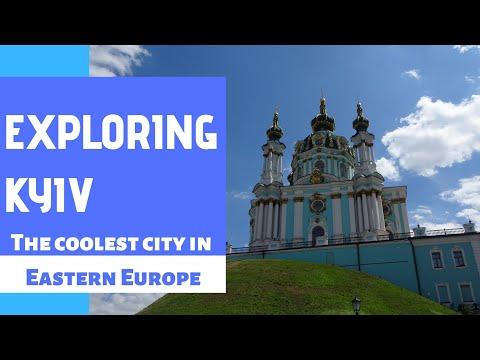 exploring-the-beautiful-city-of-kiev/kyiv- -incredible-architecture- -vegan-haven-🇺🇦