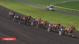 Vidéo de la course PMU PRIX DE CHELLES