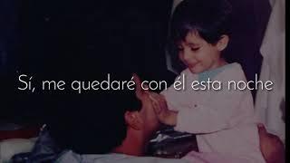 Camila Cabello - First Man (Traducida al Español)