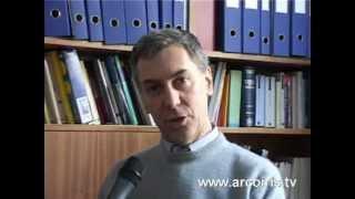 Gianni Barbacetto: Con Taormina azzerati 10 anni di indagini su Ilaria Alpi