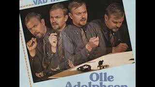 Sigge Skoog - Olle Adolphson