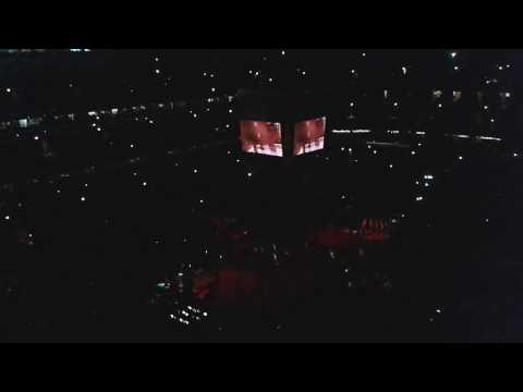 Chicago Bulls 2014-03-02