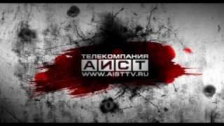 "Х/фильм ""Операция ""Татар"""