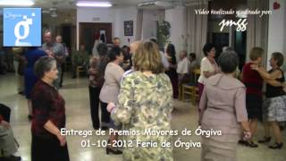 Diplomas Centro Dia Feria Orgiva 2012 05