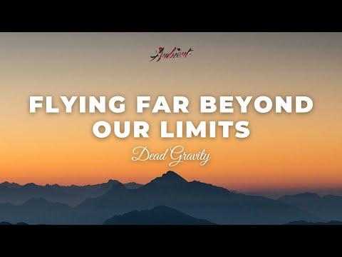 Dead Gravity -