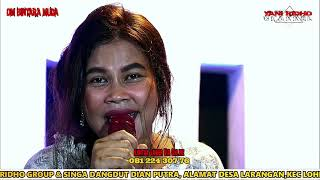 Download SEGARA MADU || YANI RIDHO ( TENGDUNG ) ACARA MIDANG BARENG