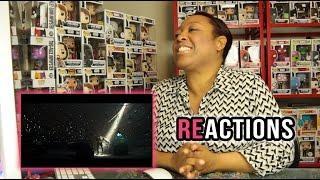 Logan Official Trailer 1 (2017) - Hugh Jackman Movie Reaction/Review
