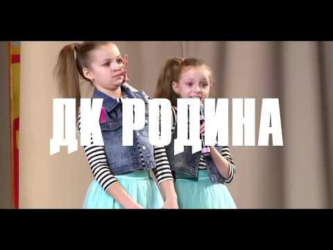 //www.youtube.com/embed/T8OOmHxe1t4?rel=0