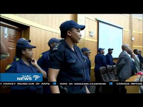 The 10th Parliament of Lesotho reconvened on Friday