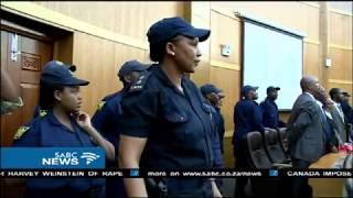 vuclip The 10th Parliament of Lesotho reconvened on Friday