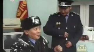 Repeat youtube video ХА ХА ХА   Х - Түц - Элэг хатлаа http://on.fb.me/w0R3Ur