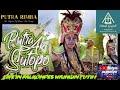 TERBARU _ PUTRA RIMBA AKI SUTOPO _ live in BALKONDES WRINGIN PUTIH_Full HD