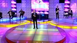 NEDZAD SALKOVIC - MIRUJ MIRUJ SRCE MOJE - (BN Music - BN TV)