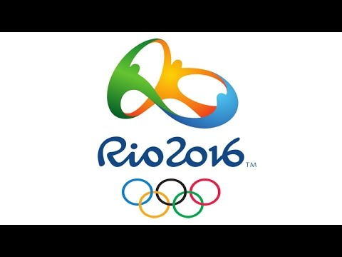 RIO Olympics 2016 - Expected Questions + Full Review