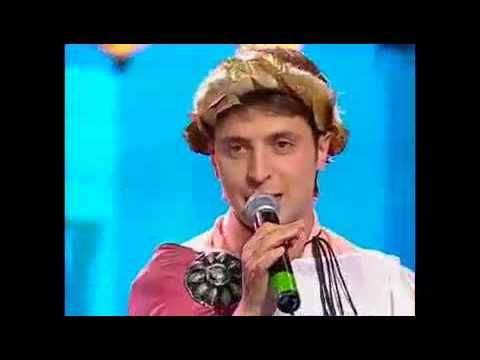 Лермонтов «Песня про купца Калашникова» – читать онлайн
