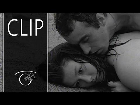 Acteón - Clip