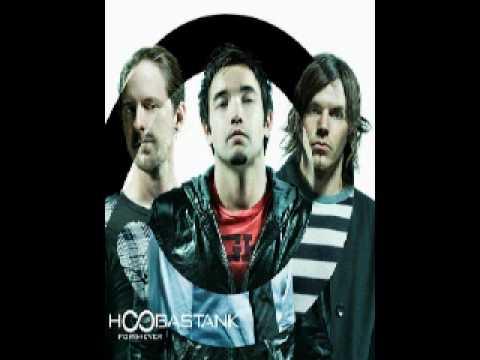 Hoobastank - The Reason - FEMALE VERSION