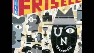 Del Close - Bill Frisell