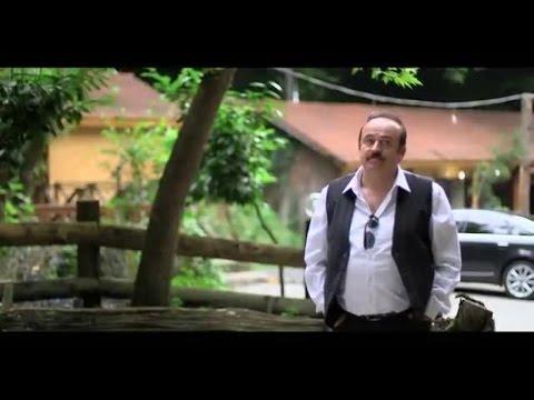 Mehmet Akyıldız - Tanıdın mı Gözlerim [Official Music Video ]