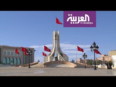 الرئيس التونسي يلوح بحل البرلمان إن لم تحصل حكومة الفخفاخ على الثقة  - نشر قبل 5 ساعة