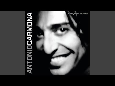 antonio carmona una 2 y 3 album version